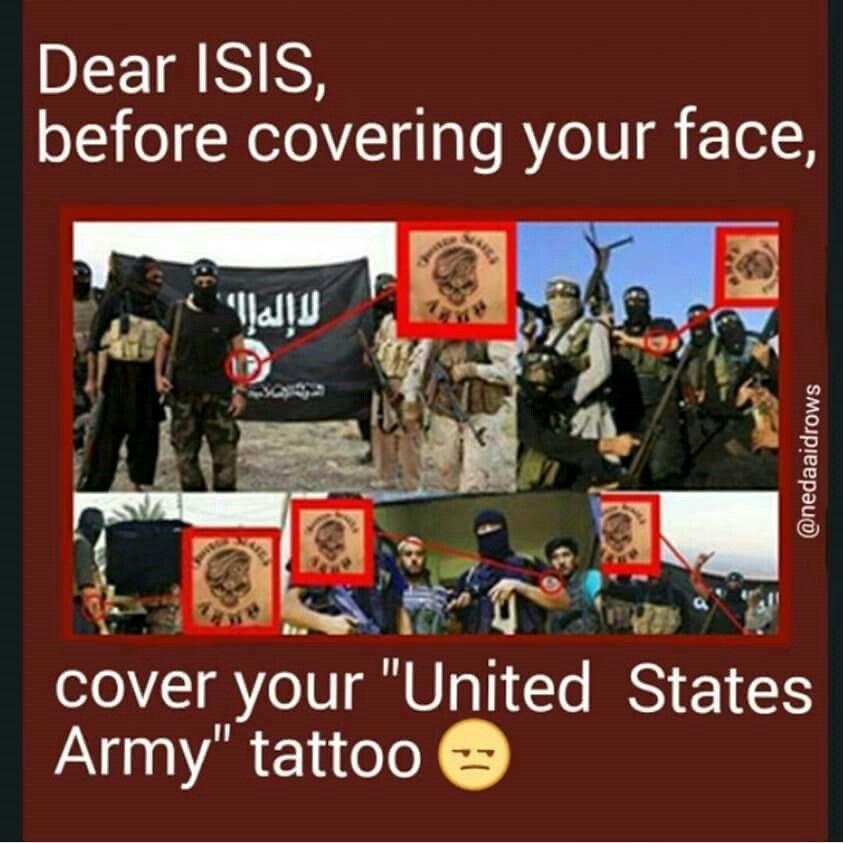 """Resultado de imagem para """"Israeli Secret Intelligence Service""""."""