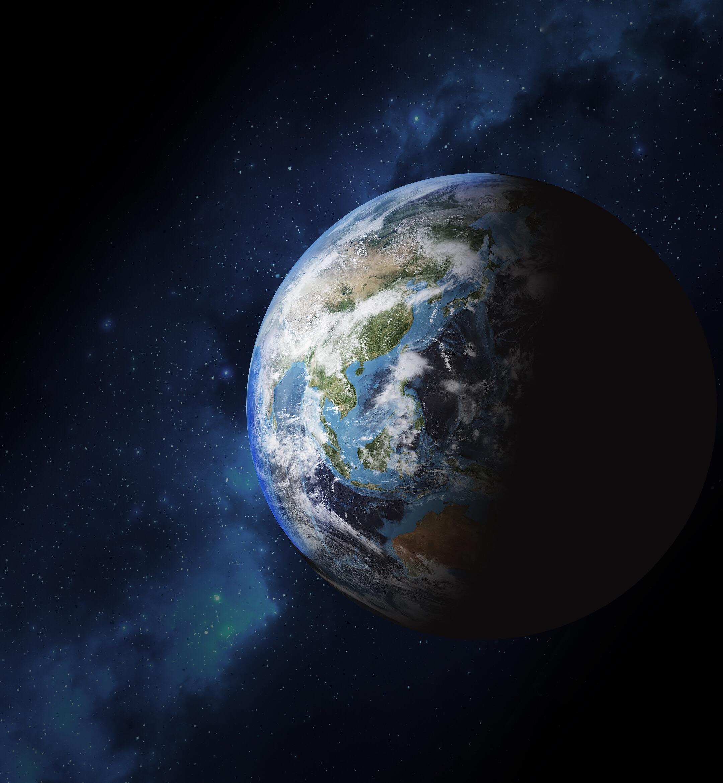 Huawei Magic2 Earth Iphone Wallpaper Earth Wallpaper Earth Earth Wallpaper Earth hd wallpaper download