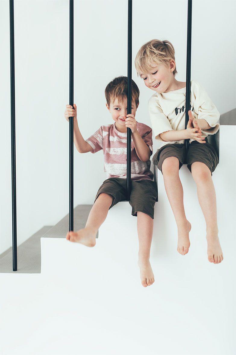 ZARA - #zaraeditorial - | Kids | Pinterest | Ropa para bebe, Para ...