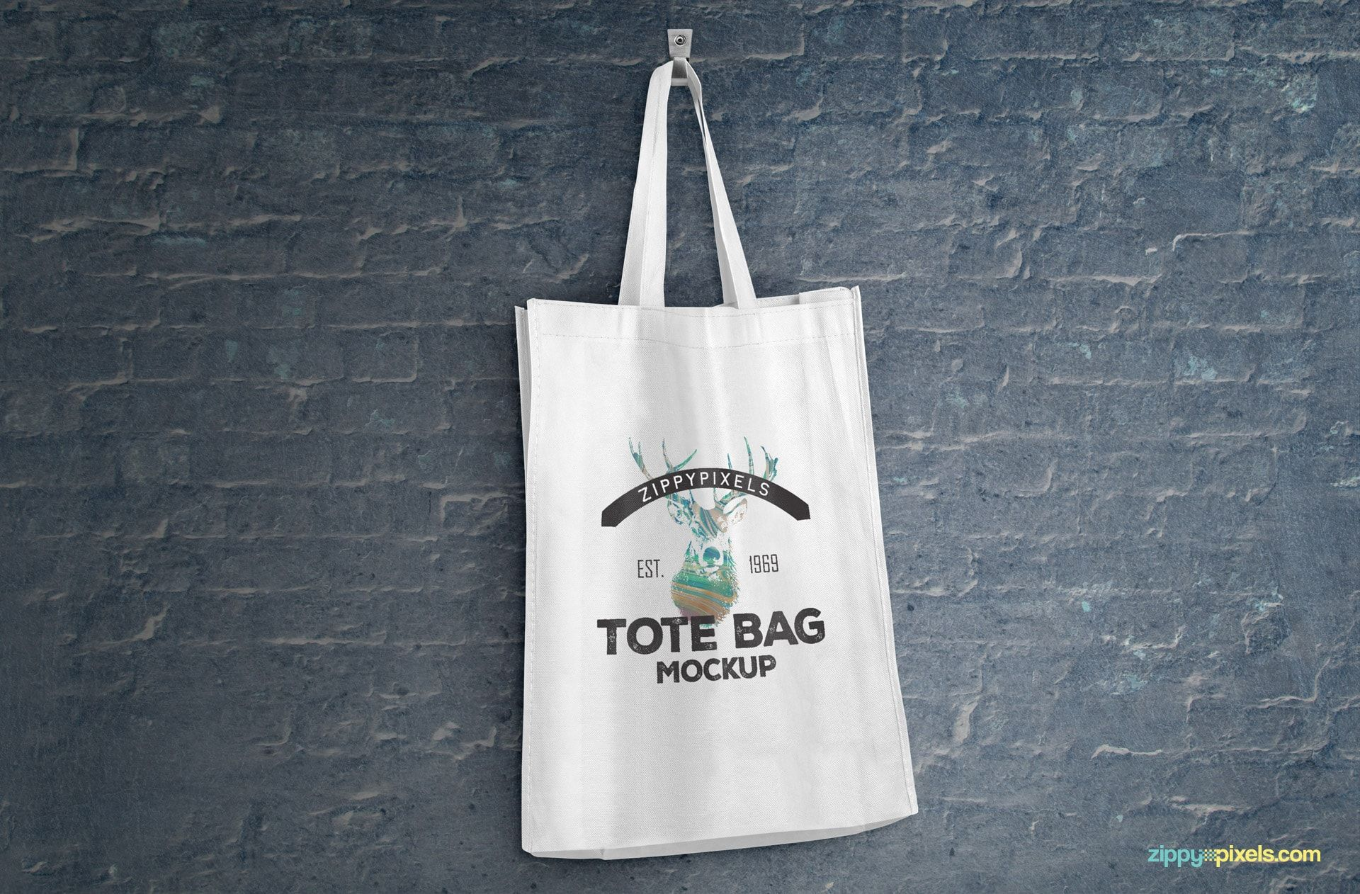 Download Tote Bag Mockups Free Psd Download Zippypixels Bag Mockup Free Tote Mockup Free Psd