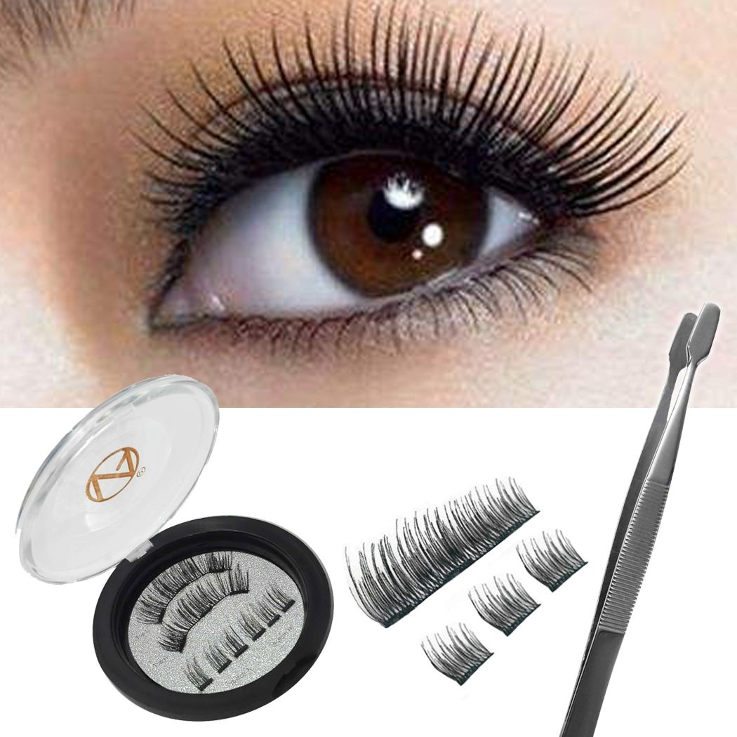 fb3091cbcd1 Magnetic Eyelashes | NO Glue Magetic Eye lashes | We are supplier for  MAXFACTOR, next, LIFETIME, Raymond, ULTA, REVLON, oriflame, NBA, VP MARKET  Ltd., ...