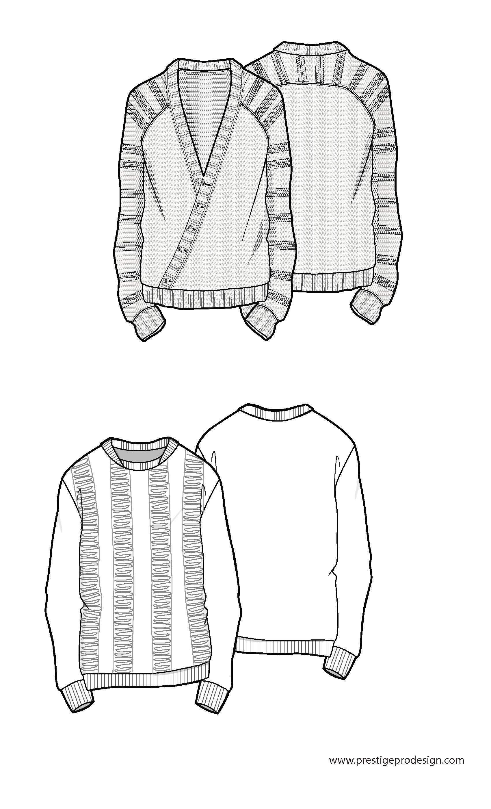 I want the pattern for the top sweater... | mood board ...