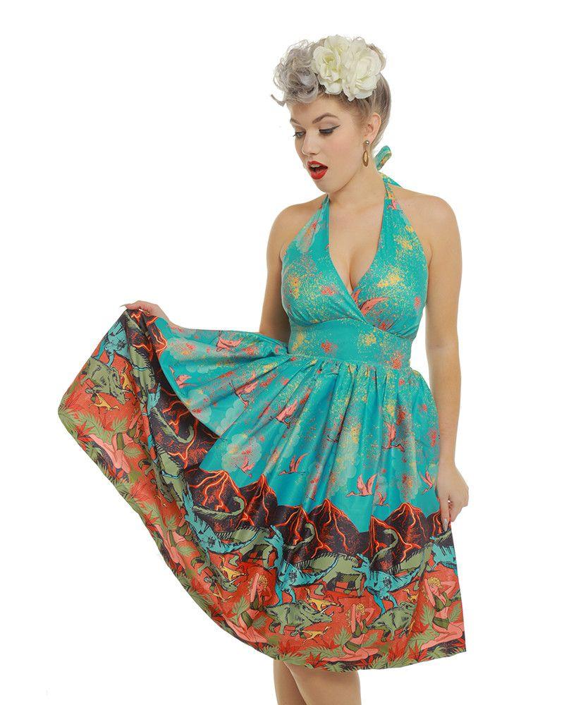 33fb0f9503 Cute Print Dresses Uk - Data Dynamic AG