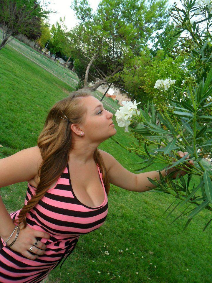 Nuori sovi nude girl-4254