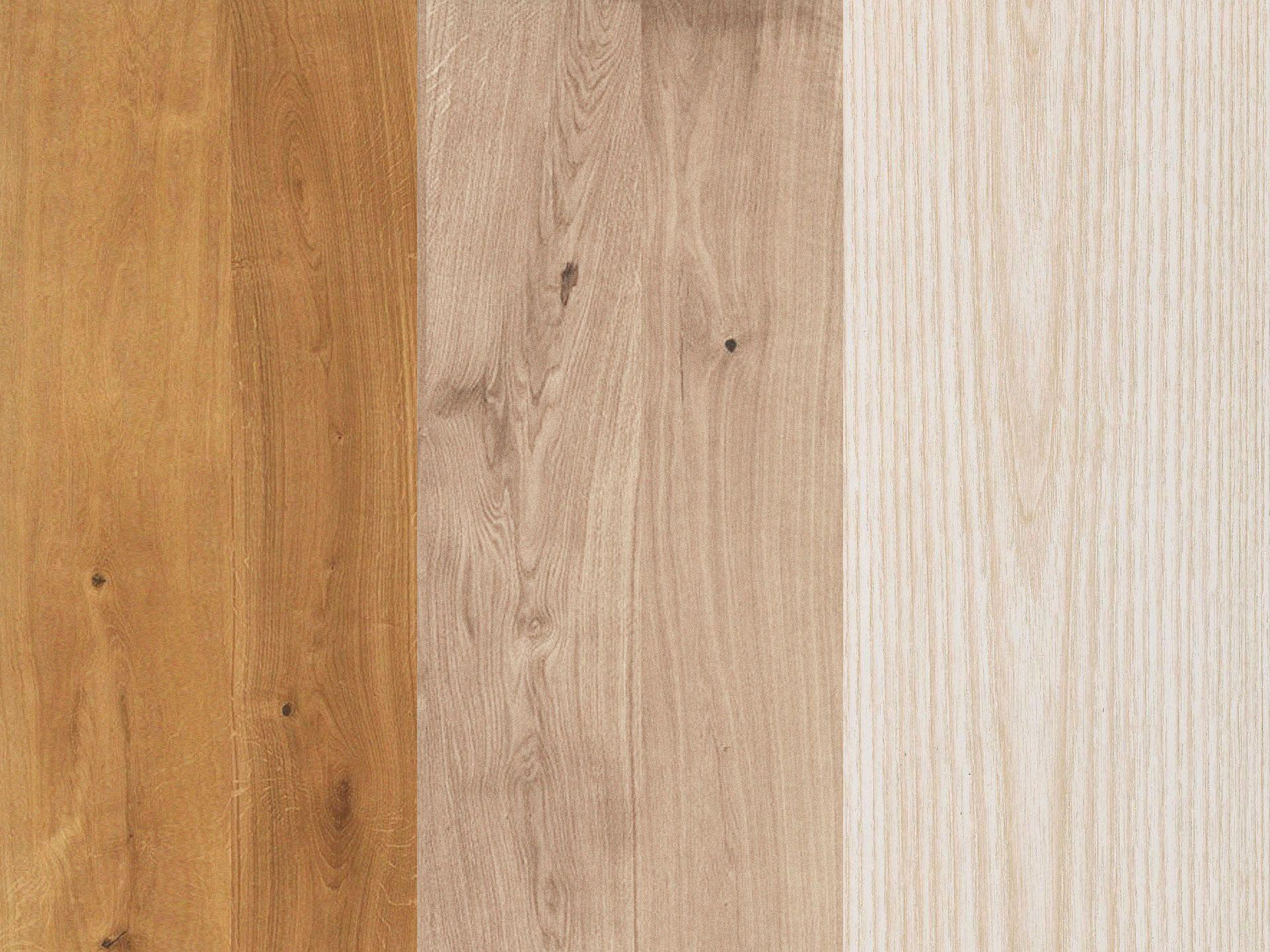 Glein Wien Samples Of Oiled Oak Wood White Oak Wood Ash Wood