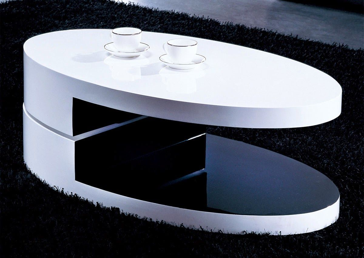 Unusual Accent Tables Center Table Google Search Center Table Design In 2019
