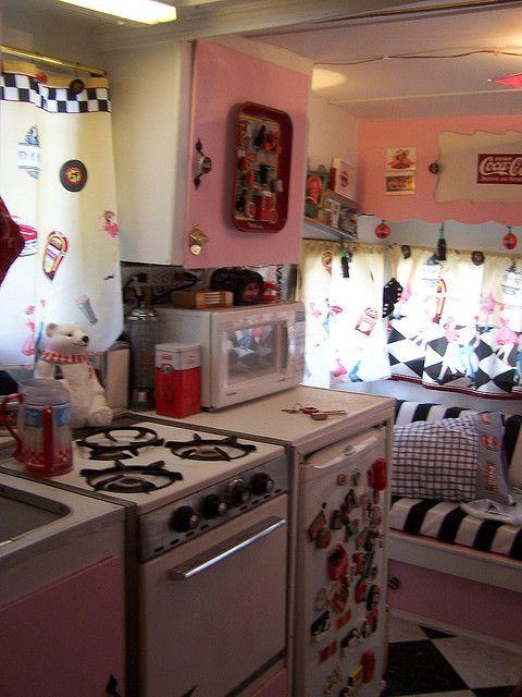 ooooooooooo...maybe not pink..but like some of the ideas :0