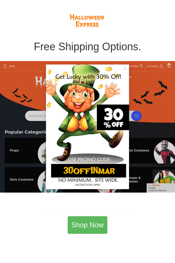 Halloween Express Coupons 2020 Best deals and coupons for Halloween Express in 2020 | Halloween