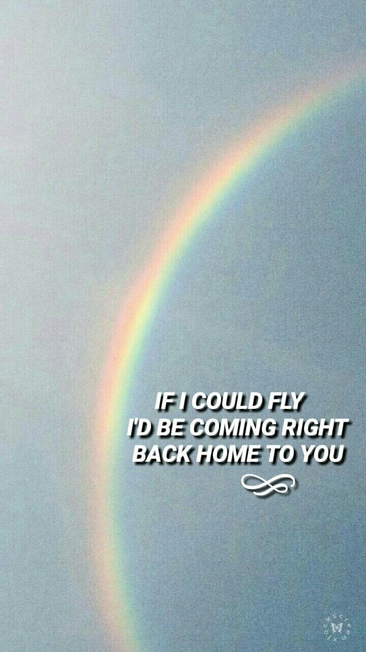 One Direction Quotes If I Could Fly Harry Styles