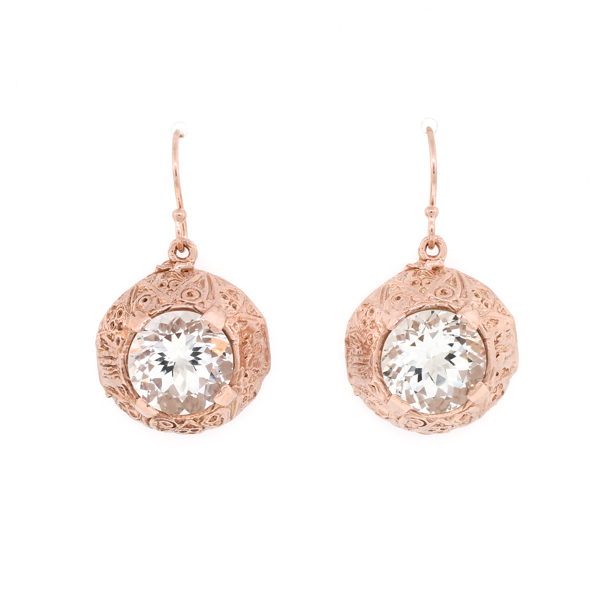 shop in miami diamond jewelry santayana spanish dangling gold earrings white dangle custom
