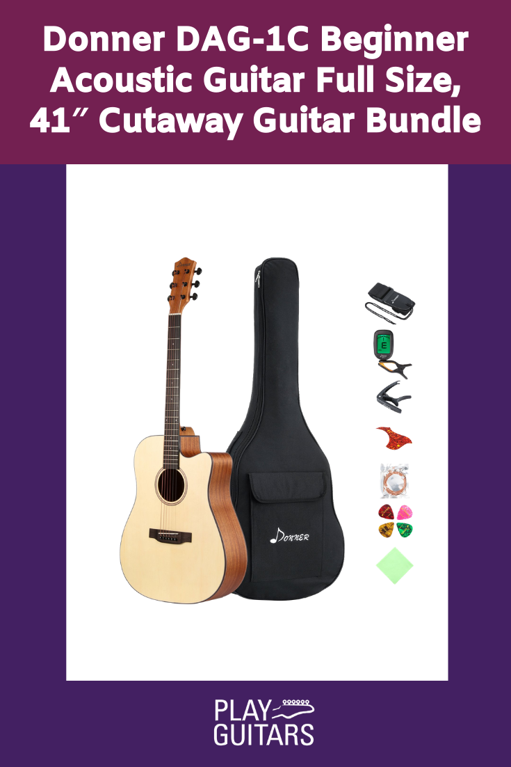 Pin On Dream Guitars