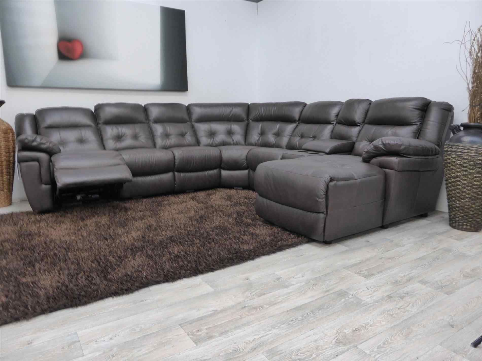 Chair Home Designs S U Sectionals Convenient Mart Sectional Gray Lazy Boy Sofa Sleepers Laz