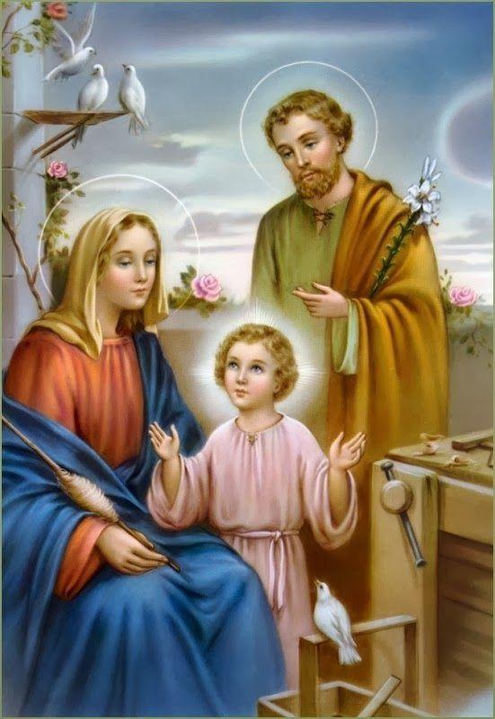 Banco De Imagenes 33 Imágenes Del Nacimiento De Jesús Pesebres Sagrada Familia Imagen Sagrada Familia Sagrada Familia De Nazareth Sagrada Familia De Nazaret