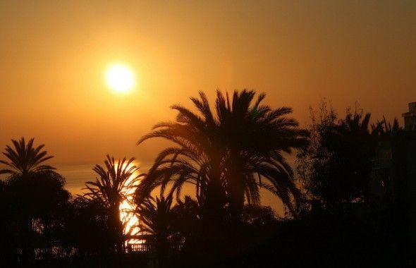 #Djerba #Tunesien #Opodo