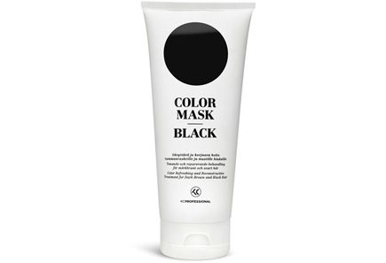* KC Professional Color Mask treatment - Black
