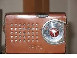 radio spica - Buscar con Google | Retro, Passo a passo