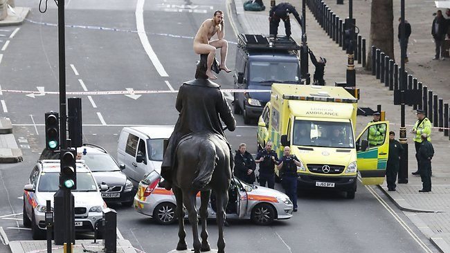 Only in the UK. <3