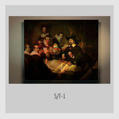 ST1. YENY CASANUEVA Y ALEJANDRO GONZÁLEZ. PROYECTO PROCESUAL ART.