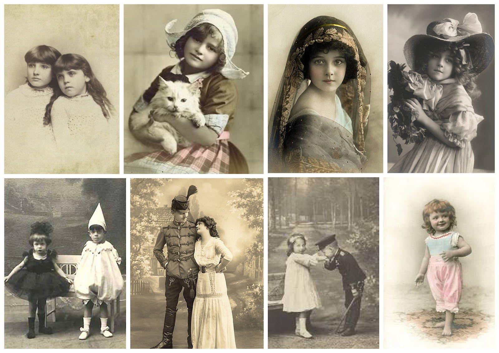 Vintage Photography | Lagt inn av Henrikke kl. 10:00