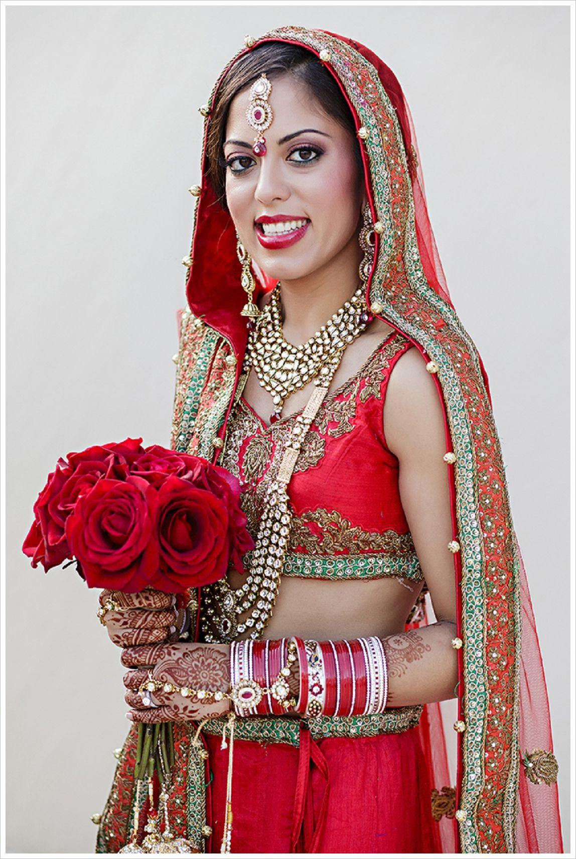 Nicoletta Daskalakis Wedding Photography Makeup