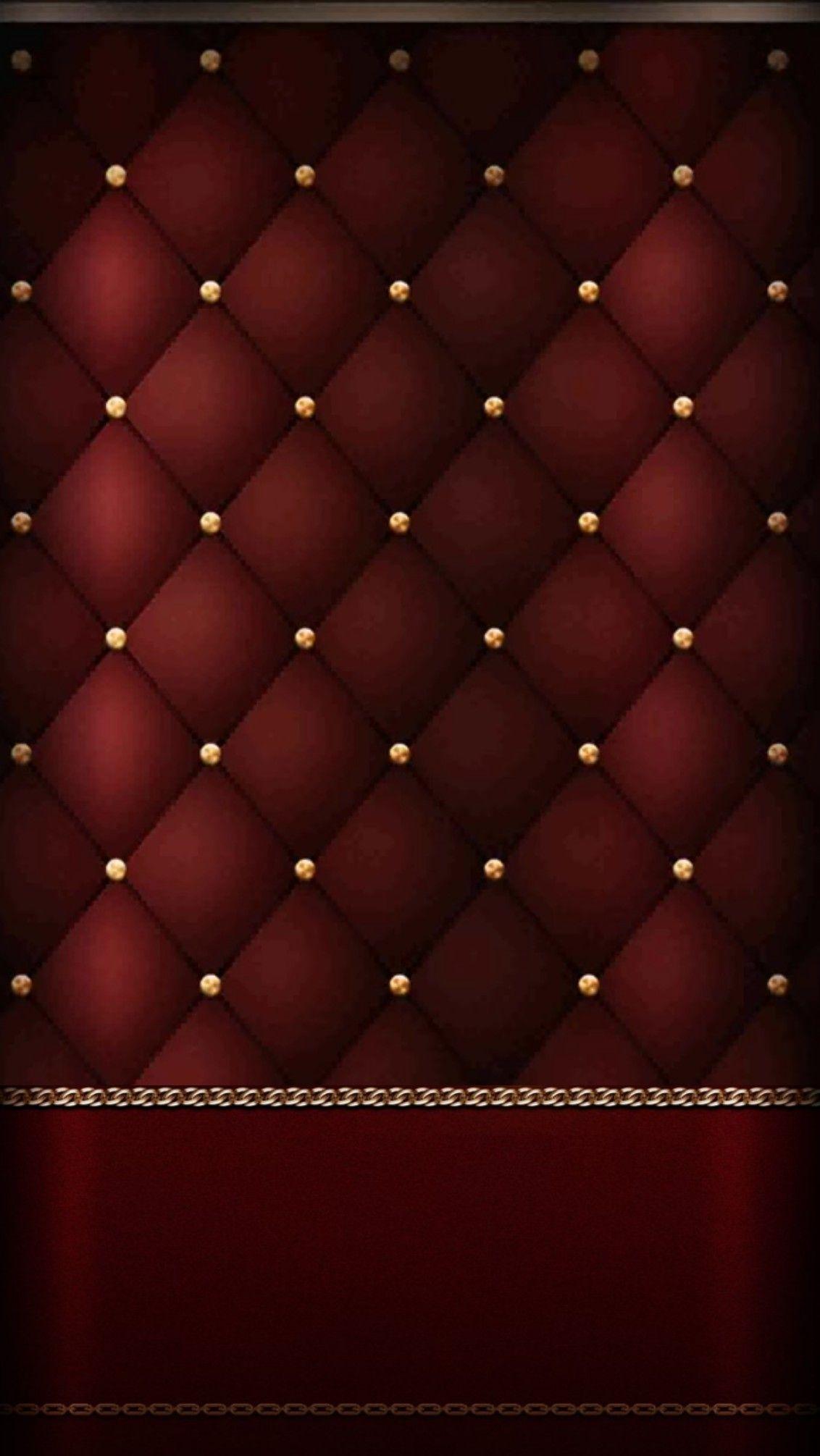 Pin By Rachel Dwyer On Luxury Phone Wallpaper Images Red And Gold Wallpaper Gold Wallpaper