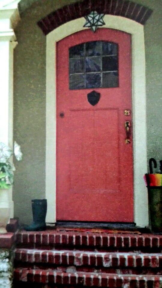 Amazing Door Audubon Russet House Cheyenne Green Trim Door Handles Collection Olytizonderlifede