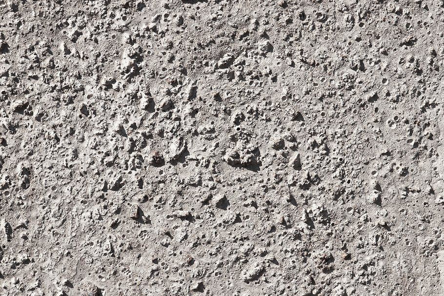 10 Old Concrete Background Textures In 2020 Concrete Background Textured Background Brick Wall Background