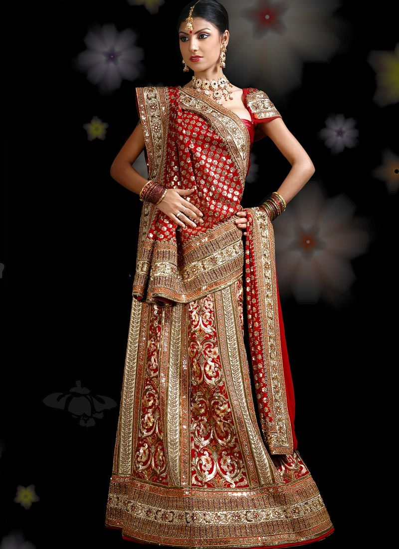 Indian Dress Designs  Indian Wedding Dresses Design  wedding