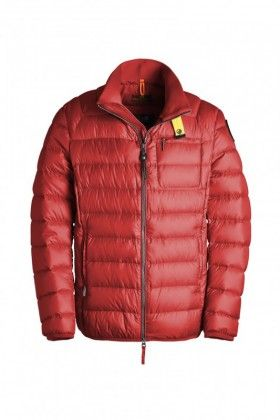 parajumpers mens ugo jacket