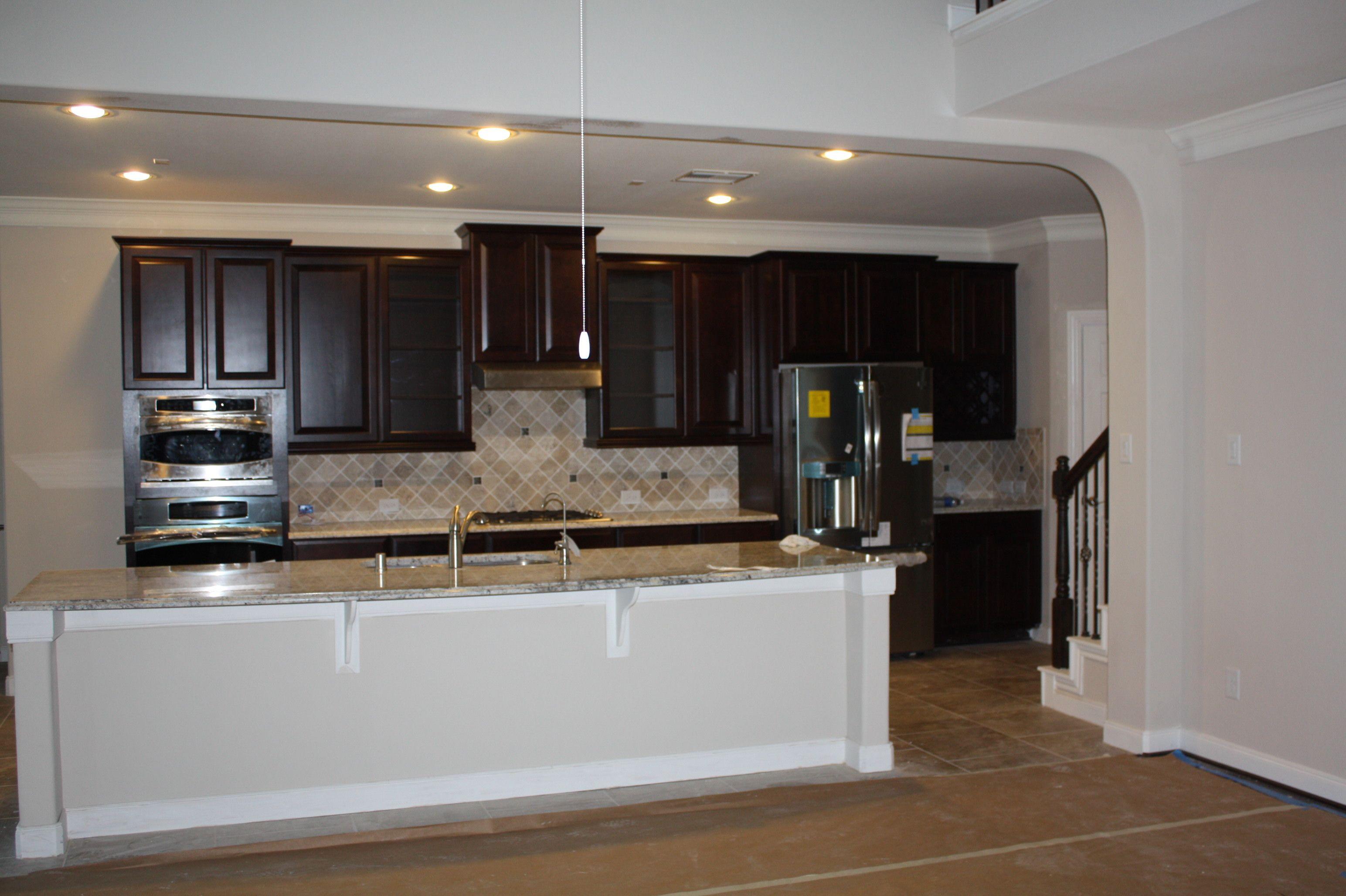 kitchen back splash w java cabinets kitchen kitchen backsplash house interior on kitchen cabinets java id=71869