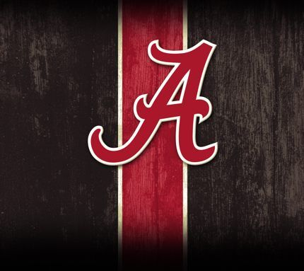 roll tide iphone wallpaper Google Search Alabama