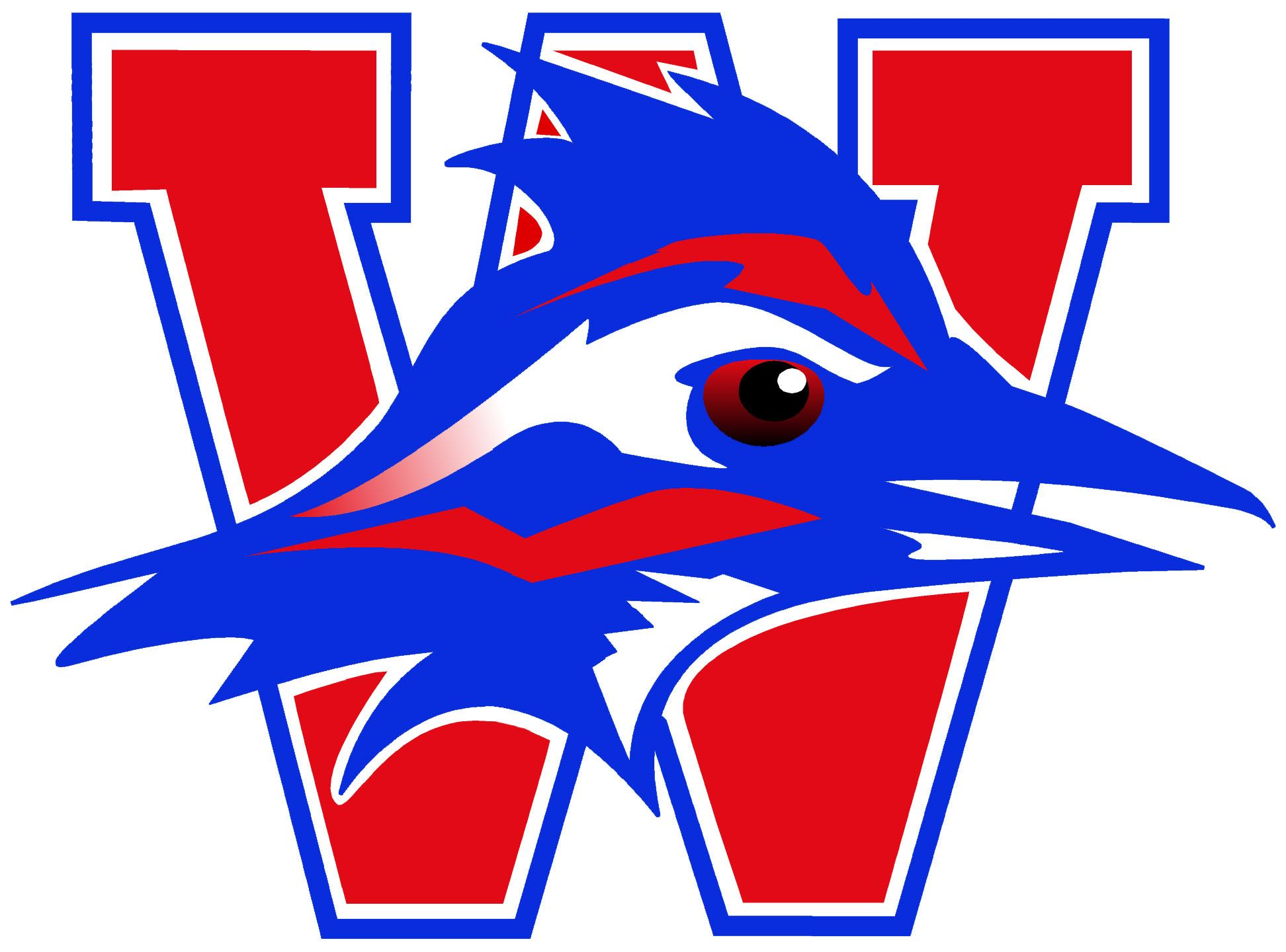 Map of Westlake High School Austin Texas - Yahoo Image Search Results