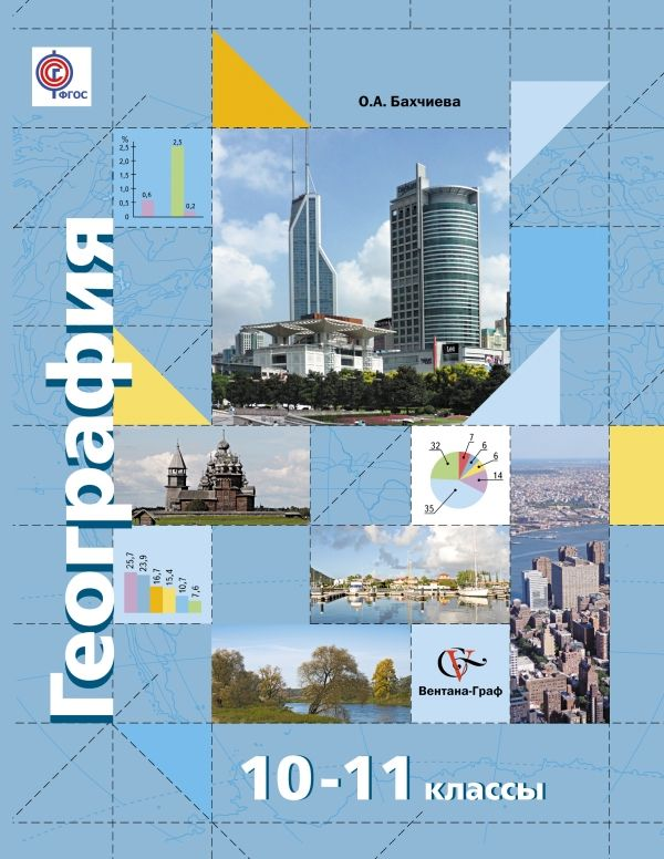 Konturnaya Karta Mira Politicheskaya 10 Hotisu Map World Diagram
