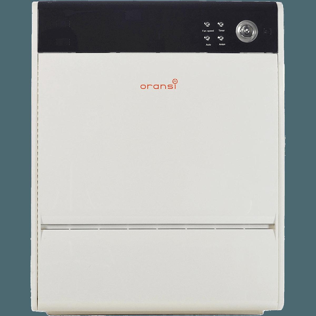 Oransi VHEPA Max Air Purifier Air purifier, Air