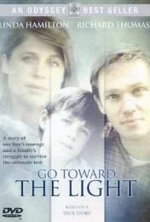 Watch Go Toward The Light Movie Online Free Download On