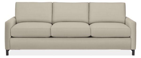 Stevens Sofas Modern Sofas Loveseats Modern Living Room