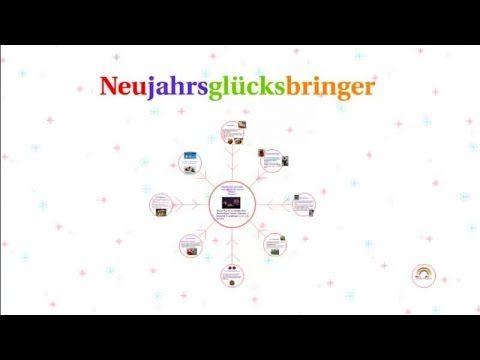 gl cksbringer deutsch lernen niveau b1 youtube 1 2 3 a b c learn german german. Black Bedroom Furniture Sets. Home Design Ideas