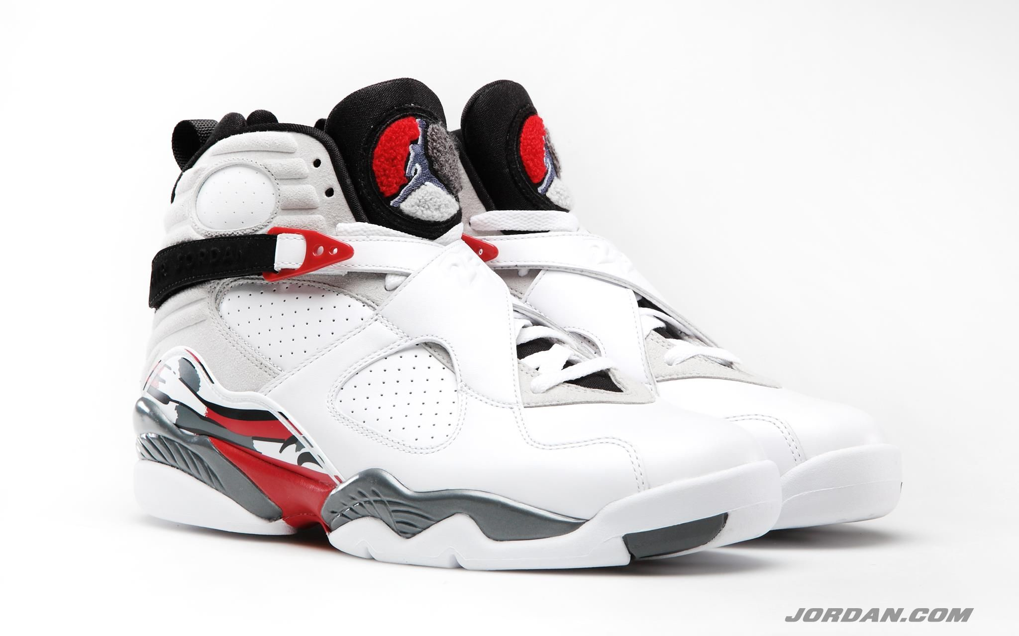 AIR JORDAN 8 RETRO - Google'da Ara