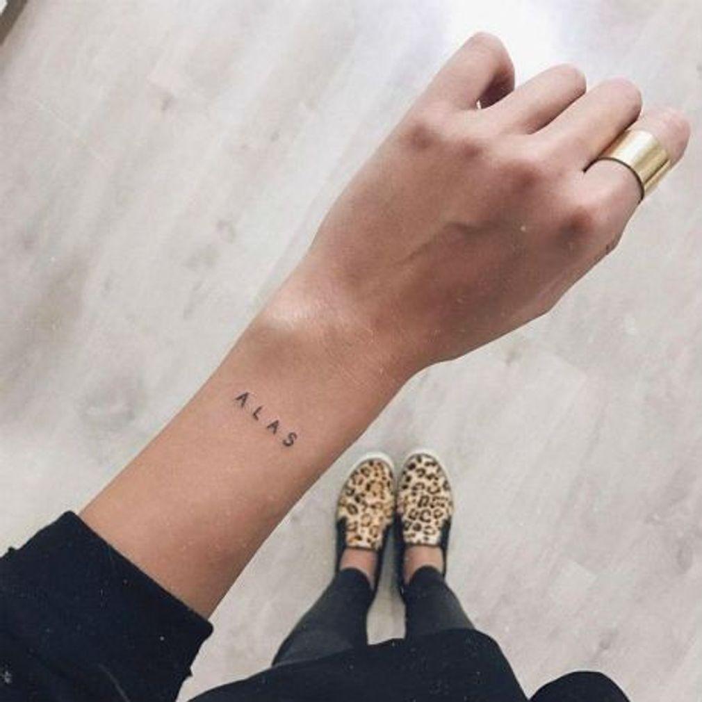 31++ Idee tatouage femme discret ideas