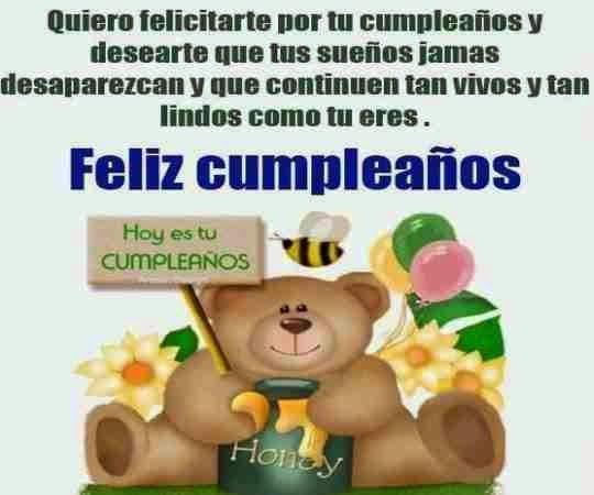 Felicitaciones De Cumpleaños Para Un Amigo Felicitacion De Cumpleaños Amiga Postales De Feliz Cumpleaños Felicitaciones De Cumpleaños