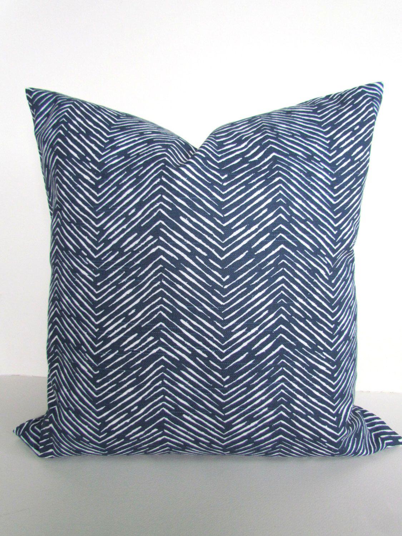 PDP | Blue throw pillows, Light blue