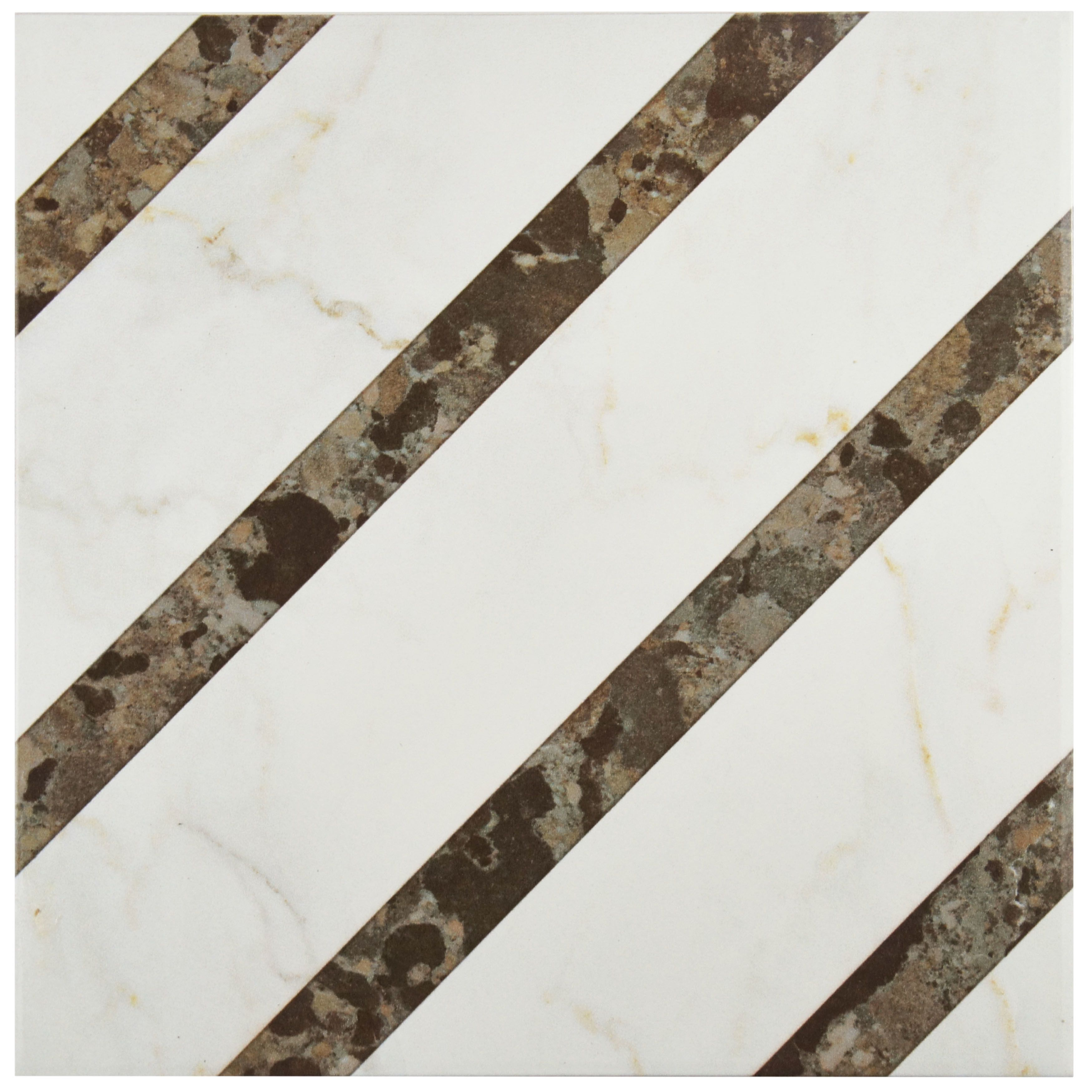 Shop Wayfair for View All Tile to match every style and budget ...