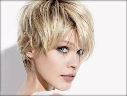 Resultado de imagem para cortes de cabelo 2015