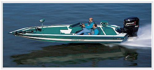 bullet boats |     91 hull weight 1300 lbs hp rating unlimited