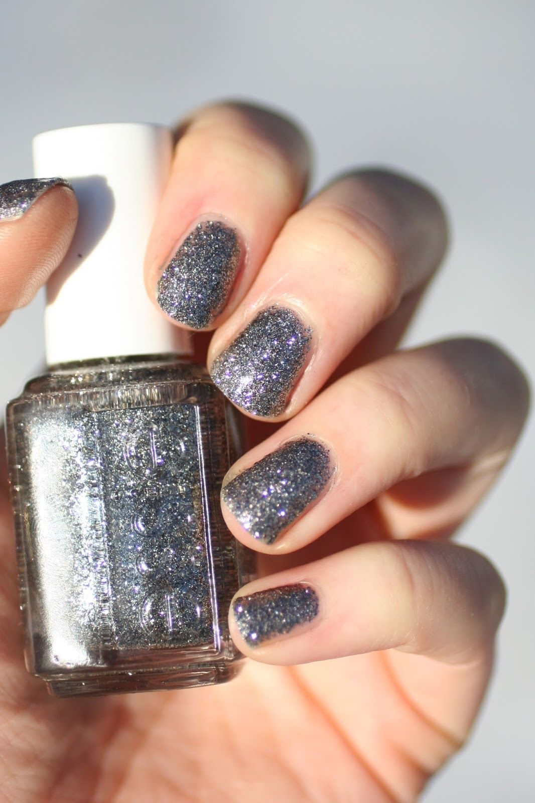 New Year\'s Eve 2015 Polish Picks | Essie Ignite the Night | Tough As ...
