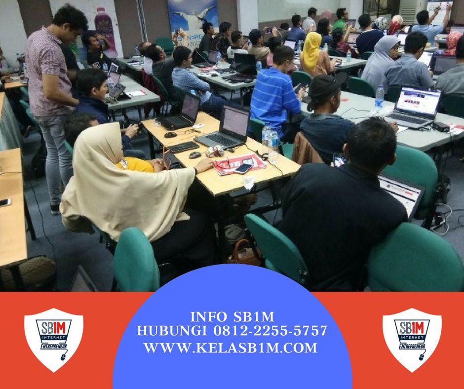 Di Wargajaya Bogor Solusi Meraih Income Dari Internet Hubungi 081222555757 Marketing Latihan Belajar