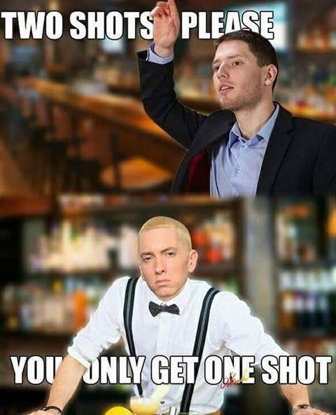 Eminem Palms Are Sweaty : eminem, palms, sweaty, Palms, Sweaty, Eminem, Funny,, Memes,, Quotes