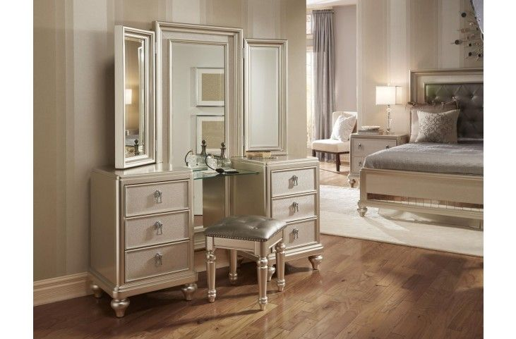 Buy Brand Name Furniture At Discounted Prices Over 75 000 Items In Stock With Free In Home Delivery Nationwide Why P Diva Bedroom Mirror Stool Bobs Furniture