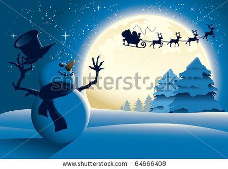 73eeb9f9811c Winter Christmas Wallpaper Desktop Background