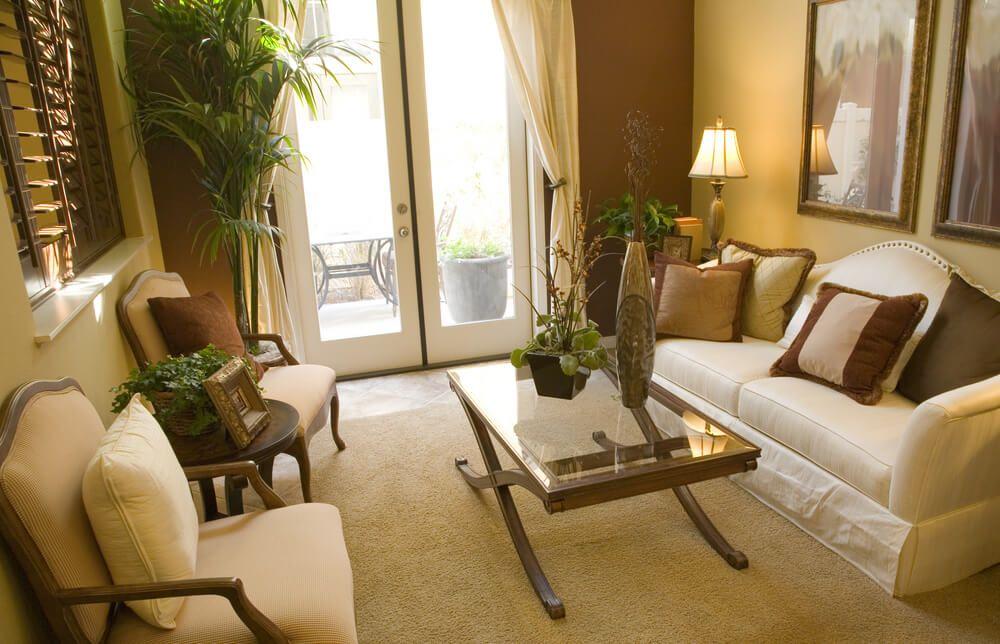 Best 101 Beautiful Formal Living Room Ideas Photos Brown 640 x 480